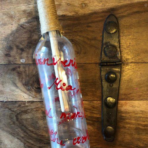 Mensajes en una Botella, regalos originales