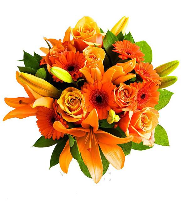Mandaflor, tu tienda de flores online